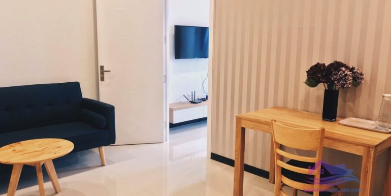 apartment-city-center-da-nang-A314-T-4