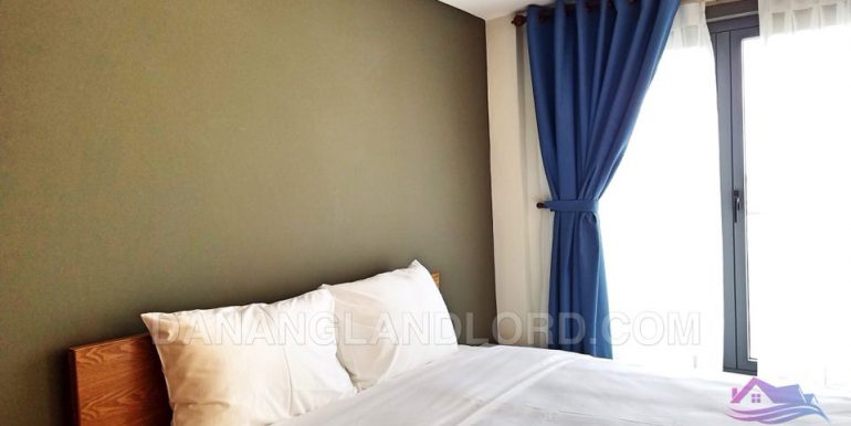 apartment-for-rent-an-thuong-1380-T-4