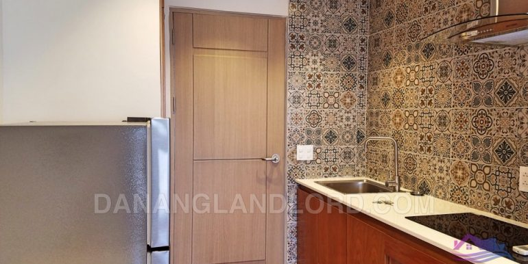 apartment-for-rent-an-thuong-1380-T-5