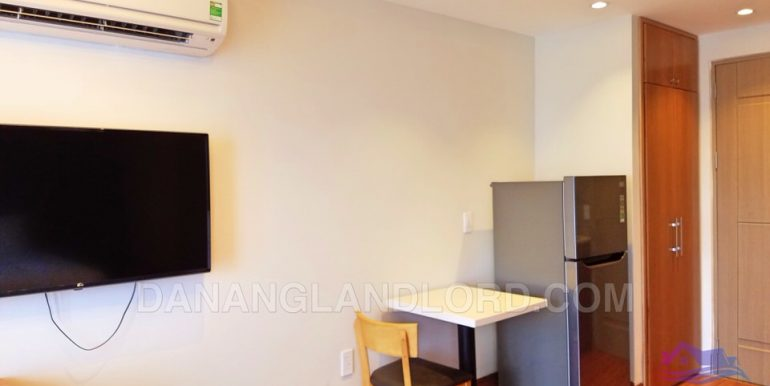 apartment-for-rent-an-thuong-1380-T-6