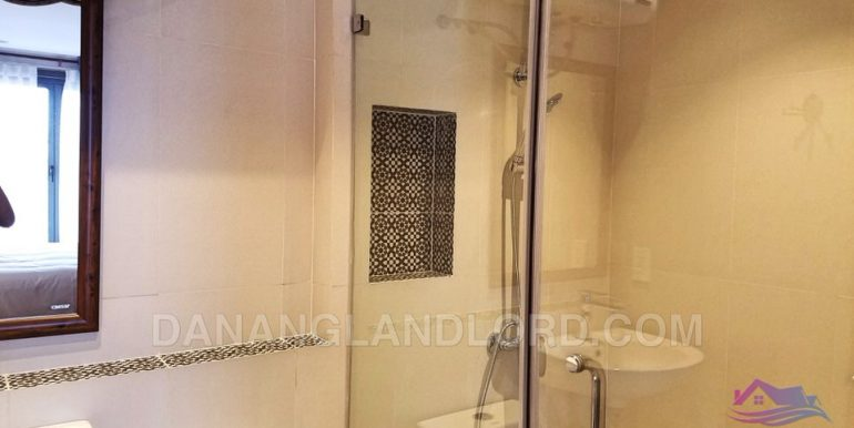 apartment-for-rent-an-thuong-1380-T-7