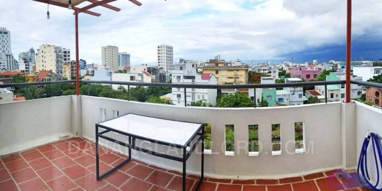 apartment-for-rent-an-thuong-1380-T-8