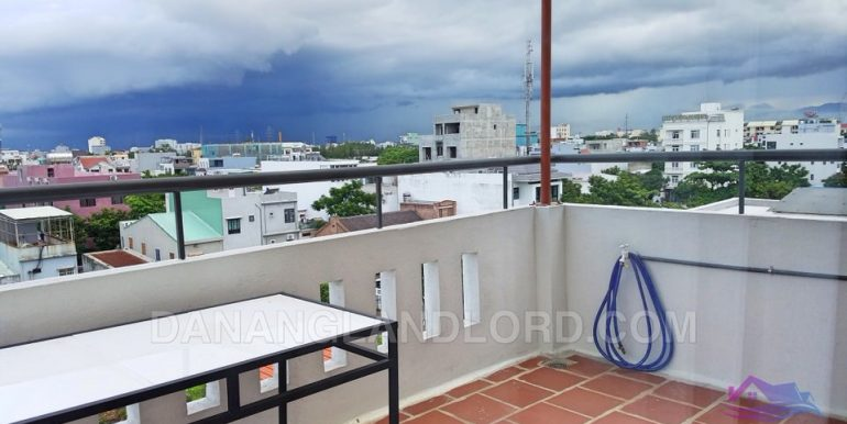 apartment-for-rent-an-thuong-1380-T-9