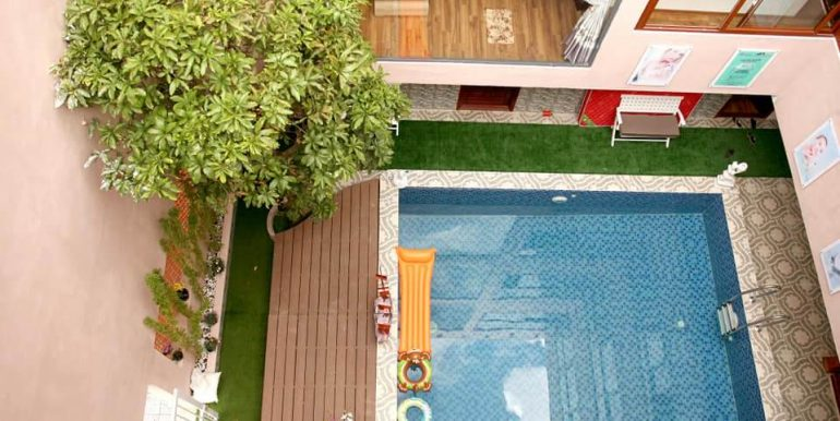 apartment-for-rent-da-nang-A111-13