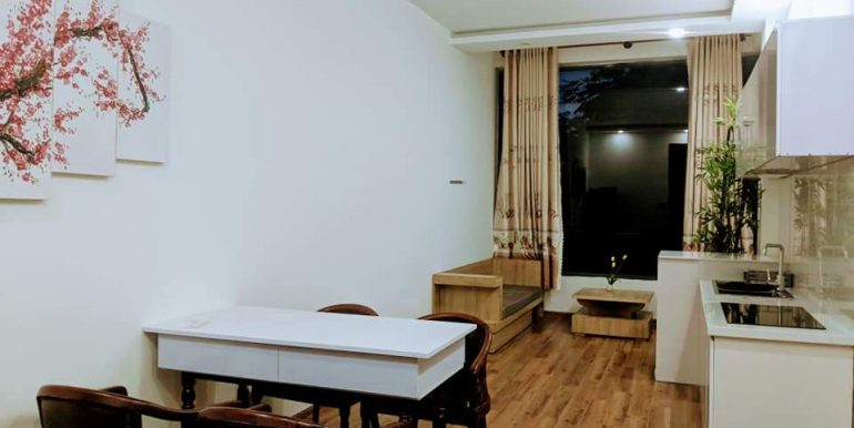 apartment-for-rent-da-nang-A111-2
