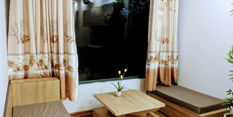 apartment-for-rent-da-nang-A111-3