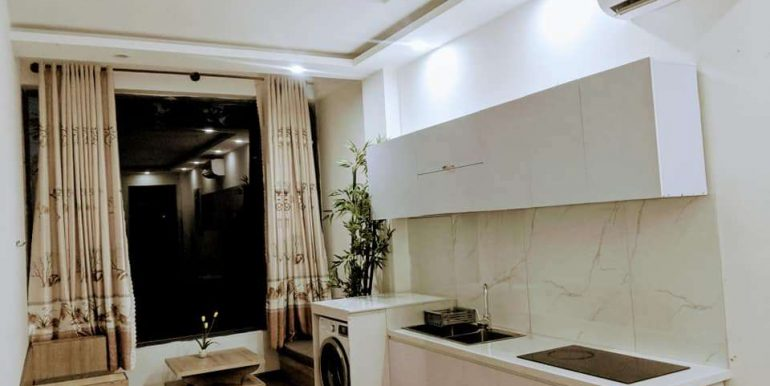 apartment-for-rent-da-nang-A111-4