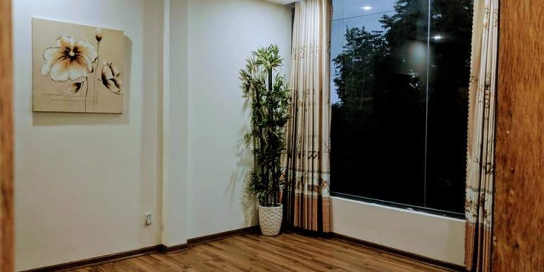 apartment-for-rent-da-nang-A111-6