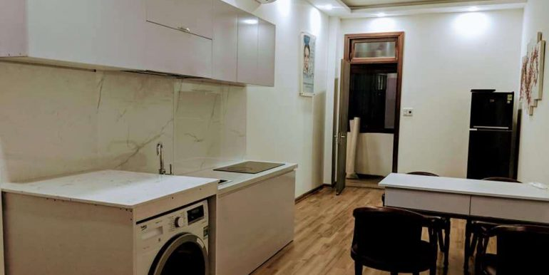apartment-for-rent-da-nang-A111-8