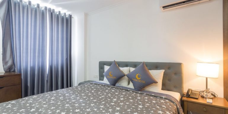 apartment-for-rent-da-nang-hana-2150-3
