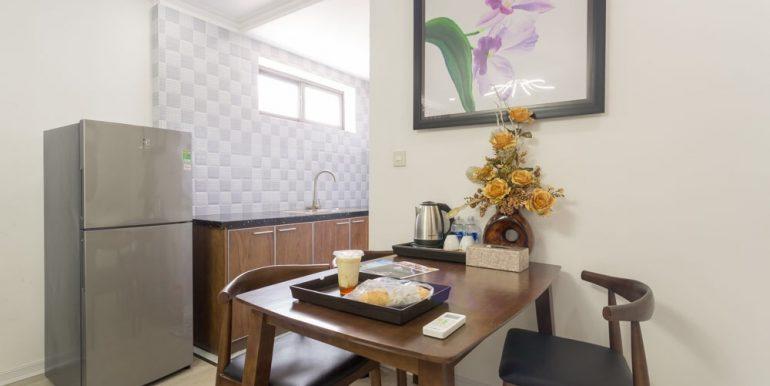 apartment-for-rent-da-nang-hana-2150-5