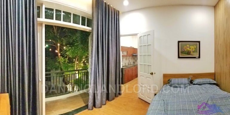 apartment-for-rent-dragon-bridge-2318-T-1