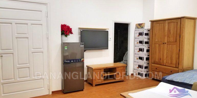 apartment-for-rent-dragon-bridge-2318-T-10