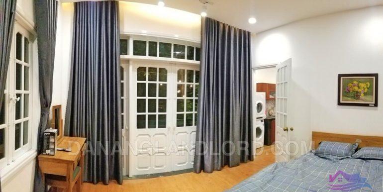 apartment-for-rent-dragon-bridge-2318-T-2