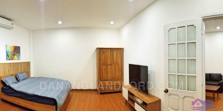 apartment-for-rent-dragon-bridge-2320-T-2