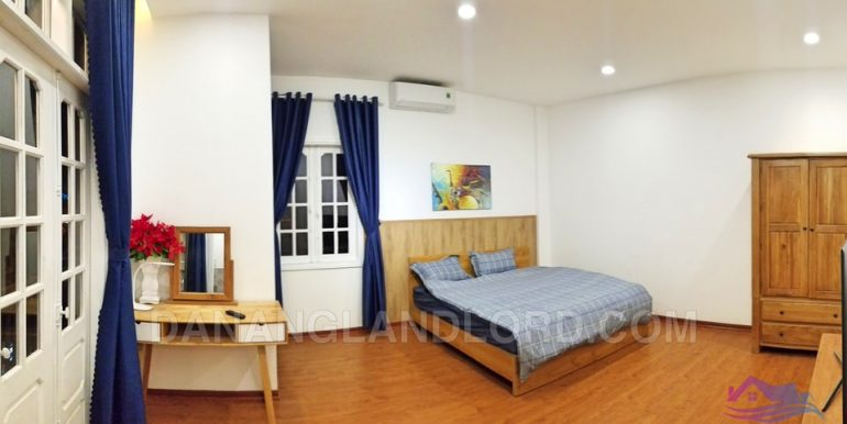 apartment-for-rent-dragon-bridge-2320-T-3