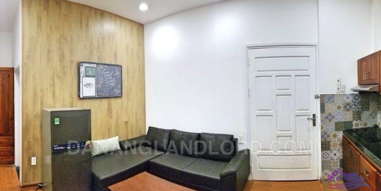 apartment-for-rent-dragon-bridge-2320-T-5