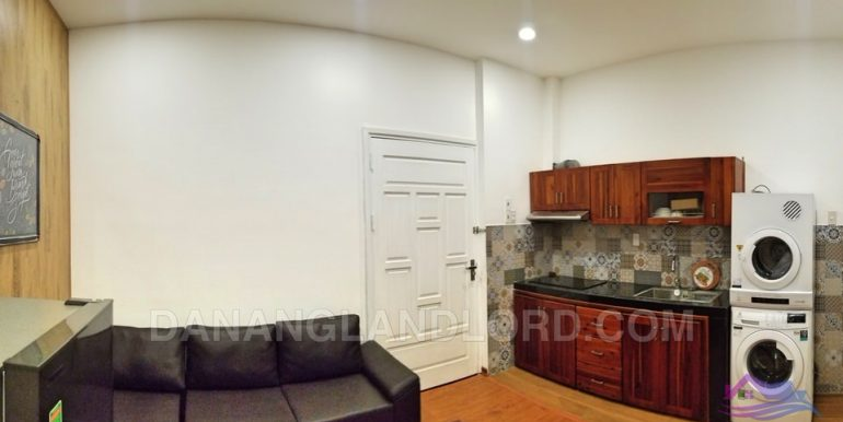apartment-for-rent-dragon-bridge-2320-T-6