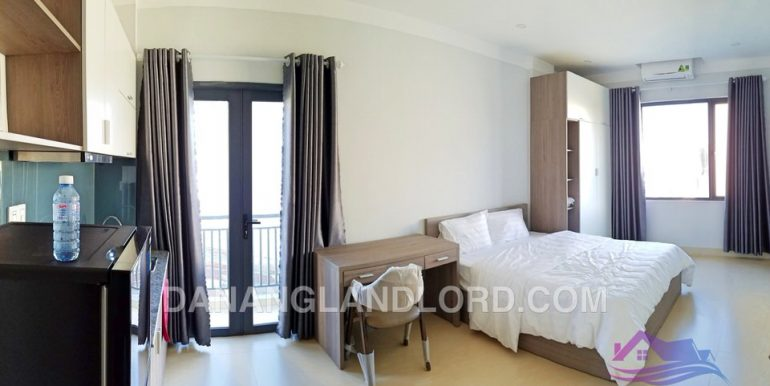 apartment-for-rent-heart-da-nang-A201-T-1