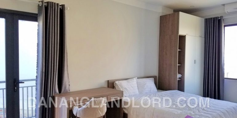apartment-for-rent-heart-da-nang-A201-T-2
