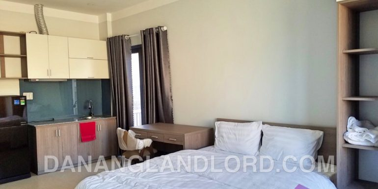 apartment-for-rent-heart-da-nang-A201-T-4