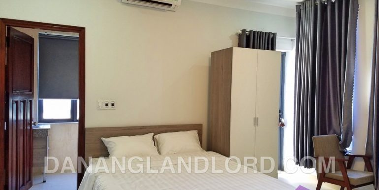 apartment-for-rent-heart-da-nang-A201-T-6