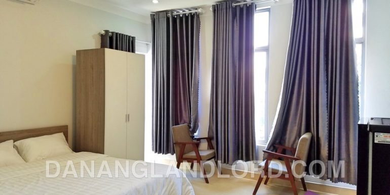 apartment-for-rent-heart-da-nang-A201-T-7