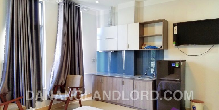 apartment-for-rent-heart-da-nang-A201-T-8