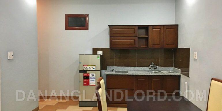 apartment-for-rent-korea-da-nang-2191-2
