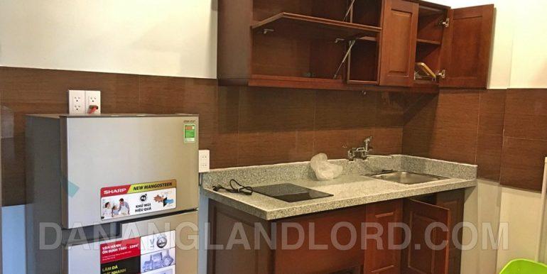 apartment-for-rent-korea-da-nang-2191-3