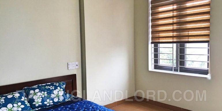 apartment-for-rent-korea-da-nang-2191-5