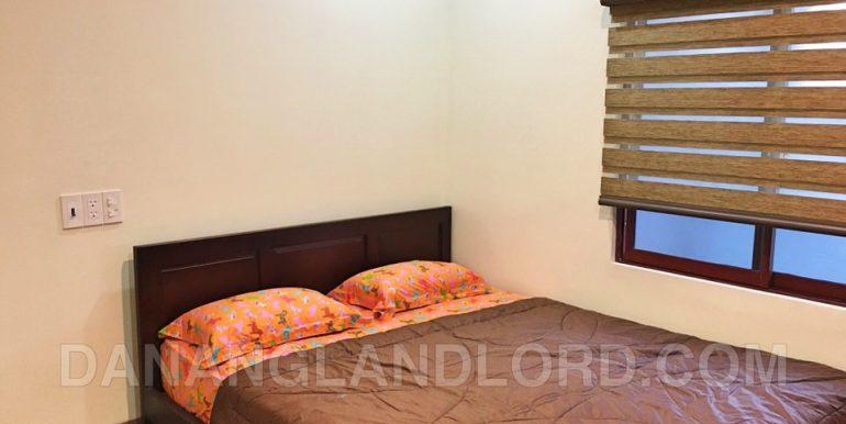 apartment-for-rent-korea-da-nang-2191-6