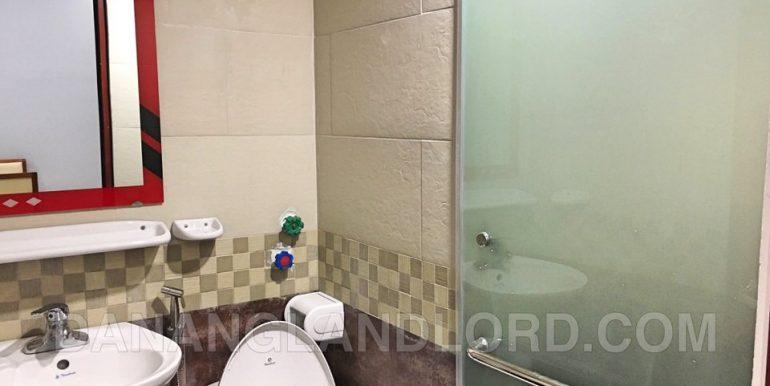 apartment-for-rent-korea-da-nang-2191-7