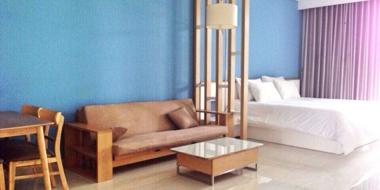 apartment-for-rent-ocean-villa-da-nang-1363-1