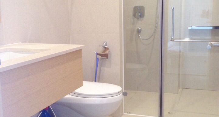 apartment-for-rent-ocean-villa-da-nang-1363-11