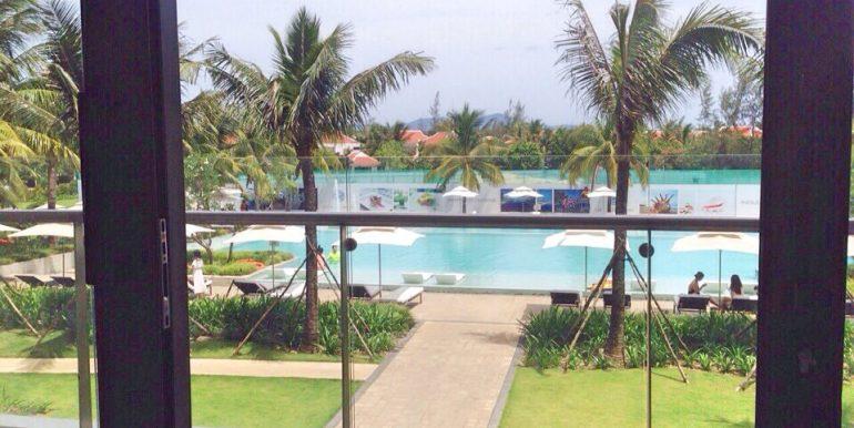 apartment-for-rent-ocean-villa-da-nang-1363-3