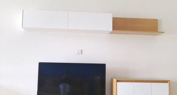 apartment-for-rent-ocean-villa-da-nang-1363-4