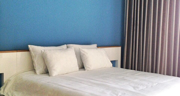 apartment-for-rent-ocean-villa-da-nang-1363-5