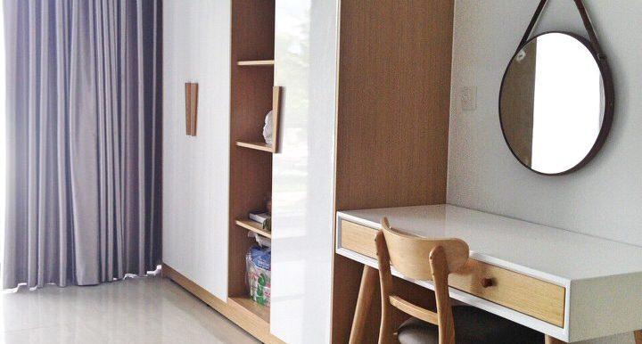 apartment-for-rent-ocean-villa-da-nang-1363-6