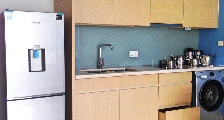 apartment-for-rent-ocean-villa-da-nang-1363-7