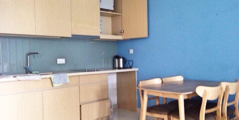 apartment-for-rent-ocean-villa-da-nang-1363-8