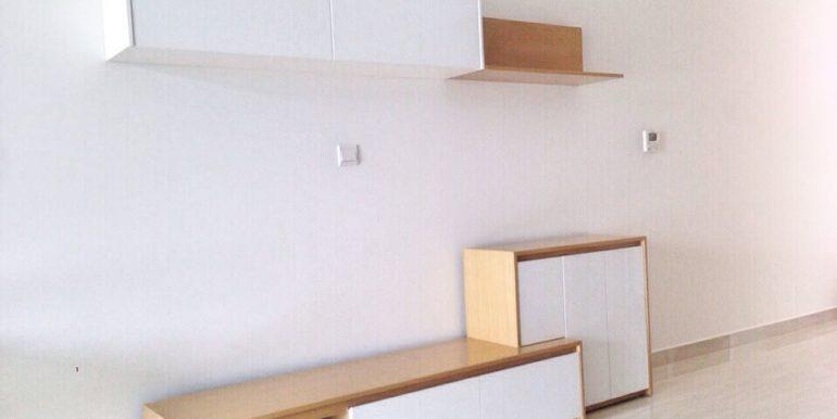 apartment-for-rent-ocean-villa-da-nang-1363-9