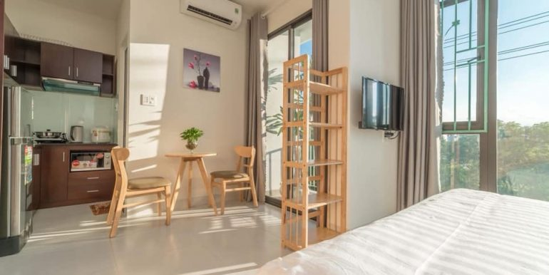 apartment-studio-my-an-da-nang-1379-2-4