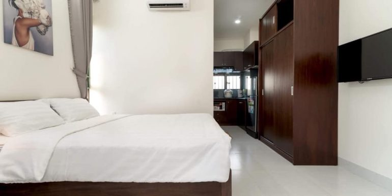 apartment-studio-my-an-da-nang-1379-2-7
