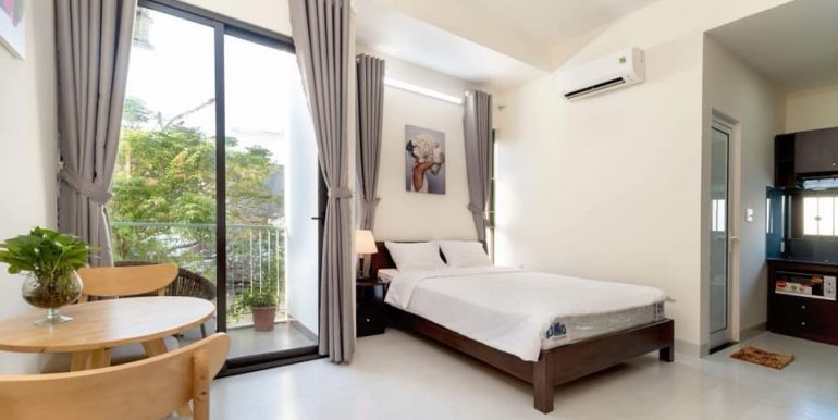 apartment-studio-my-an-da-nang-1379-2-8