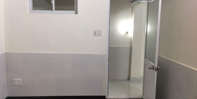 house-for-rent-city-da-nang-B300-4