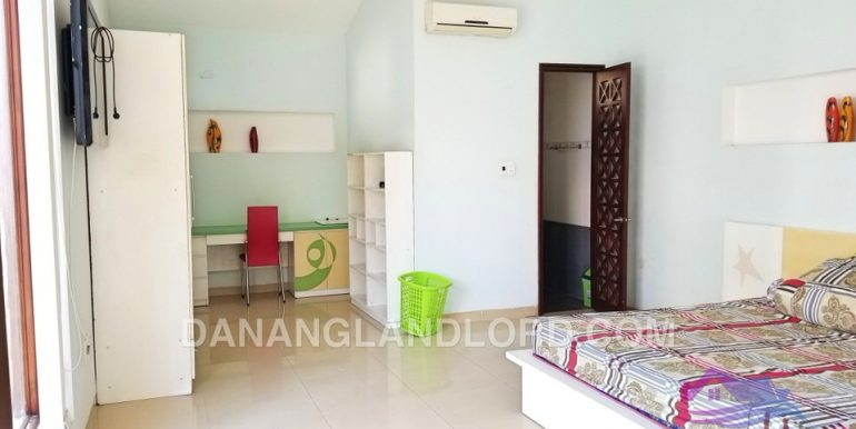 house-for-rent-pham-van-dong-2414-9