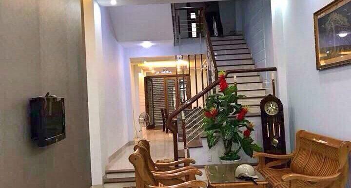 house-for-rent-son-tra-da-nang-2296-1
