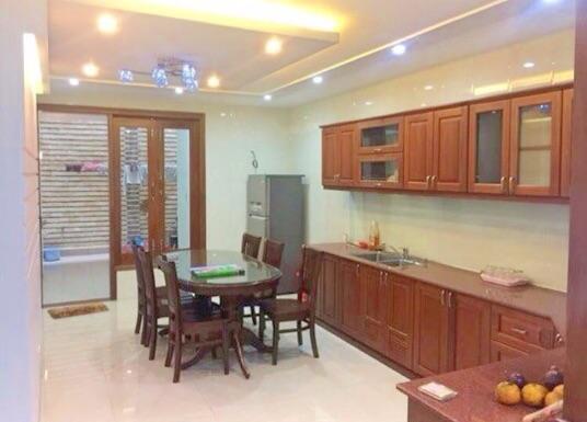 house-for-rent-son-tra-da-nang-2296-2