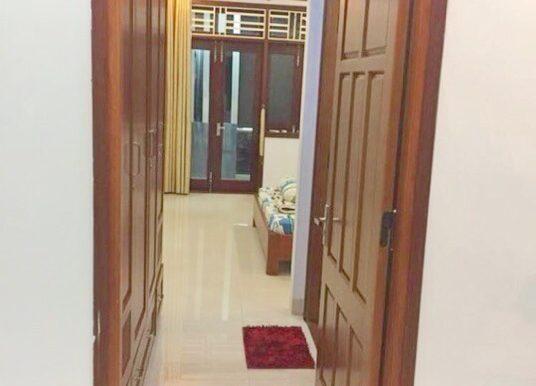 house-for-rent-son-tra-da-nang-2296-5